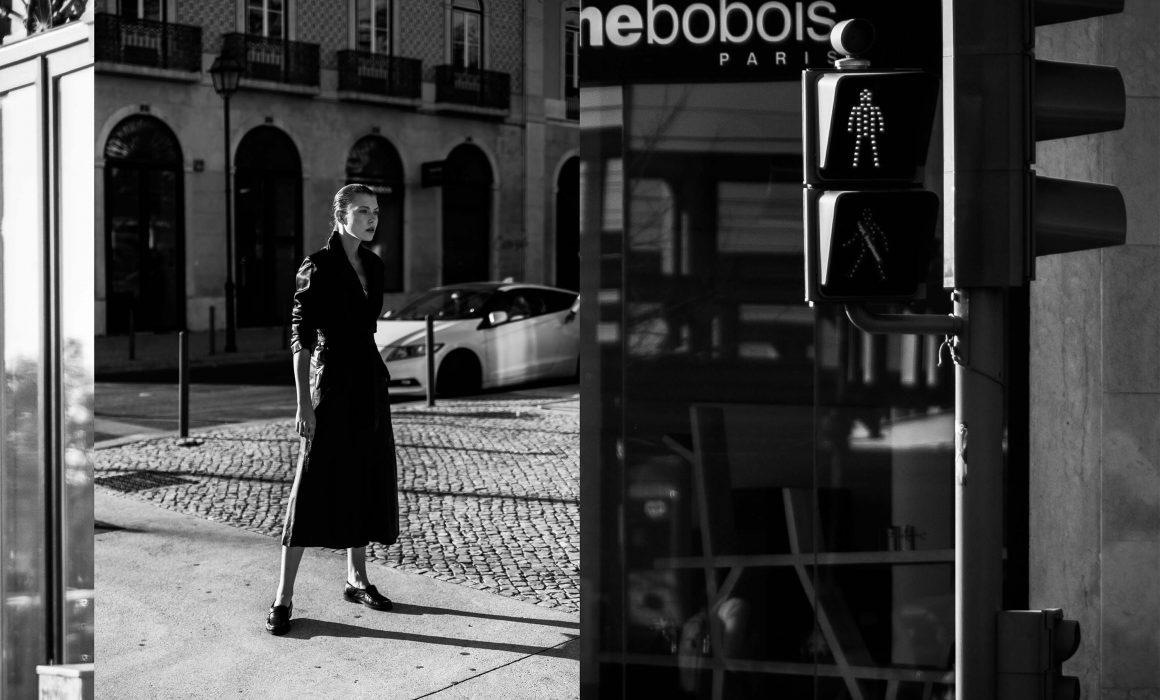 Seensight Lisbon